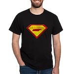 Super Star Tennessee Dark T-Shirt