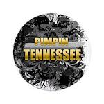 Pimpin' Tennessee 3.5