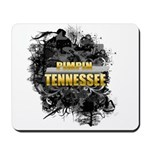 Pimpin' Tennessee Mousepad