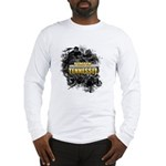 Pimpin' Tennessee Long Sleeve T-Shirt