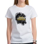Pimpin' Tennessee Women's T-Shirt