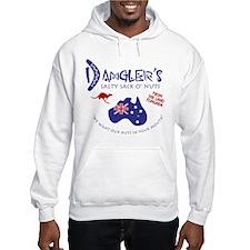 Dangler's Salty Nuts Hoodie