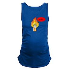 huey longsleeve t-shirt