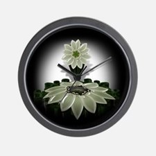 Cute Gx9designs Wall Clock