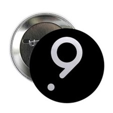DOTTED NINE (NDK) BUTTON