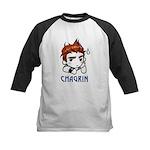 Chagrin Kids Baseball Jersey