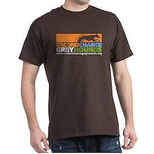 2CG T-Shirt