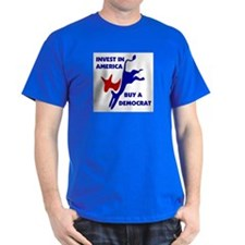 DEMOCRATS FOR SALE T-Shirt