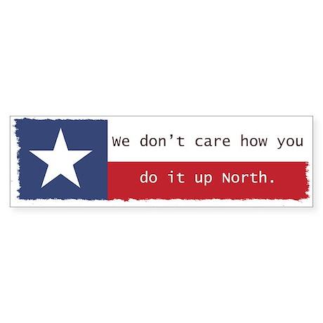 We Don't Care v.2