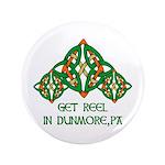 Get Reel In Dunmore 3.5