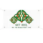Get Reel In Dunmore Banner