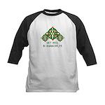 Get Reel In Dunmore Kids Baseball Jersey
