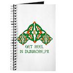 Get Reel In Dunmore Journal