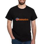 Obamunism Dark T-Shirt