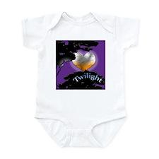 New Moon Infant Bodysuit
