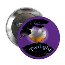"New Moon 2.25"" Button"