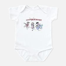 Fun products Infant Bodysuit