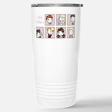Cullens Travel Mug