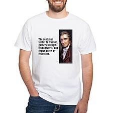 "Paine ""Real Man"" Shirt"