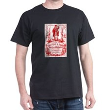 scot5cp T-Shirt