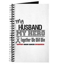 BrainCancerHero Husband Journal