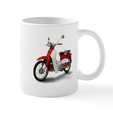 Cute Symba Mug
