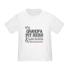 BrainCancerHero Grandpa T