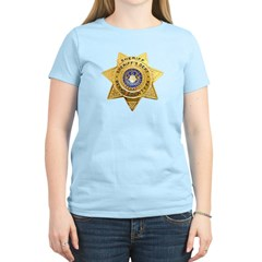 Berks County Sheriff T-Shirt