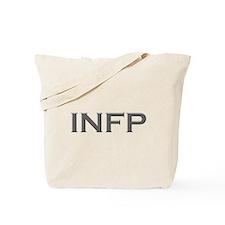 INFP Tote Bag
