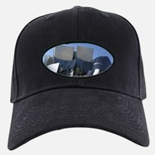 Disney Concert Hall Baseball Hat