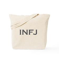 INFJ Tote Bag