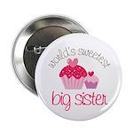 world's sweetest big sister 2.25