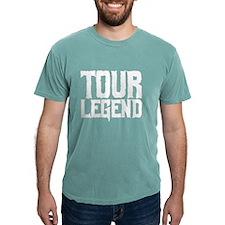 Mdi T-Shirt