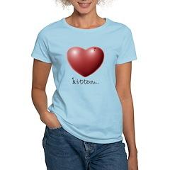Bitten... T-Shirt