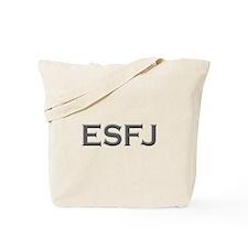 ESFJ Tote Bag
