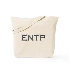 ENTP Tote Bag