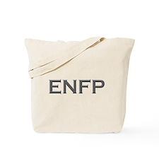 ENFP Tote Bag
