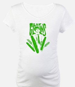 Cute Vegetarian zombie Shirt