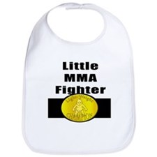 Light-Weight Champion Belt Bib
