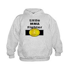 Light-Weight Champion Belt Hoodie