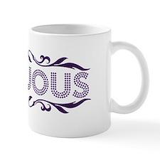 Virtuous Mug