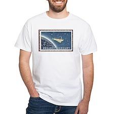 Project Mercury Shirt