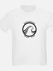 BKC T-Shirt