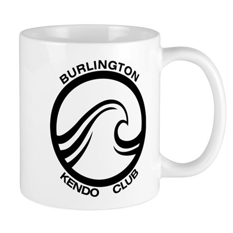 BKC Mug