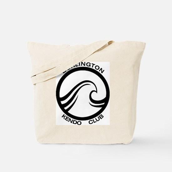 BKC Tote Bag