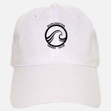 BKC Hat
