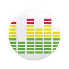 "equalizer audio sound 3.5"" Button"
