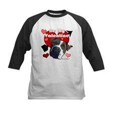 Valentines day cards Tee