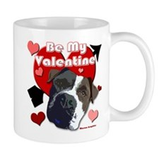Valentines day cards Mug