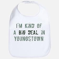 Big deal in Youngstown Bib